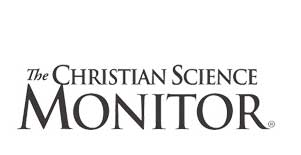 Link to Christian Science Monitor